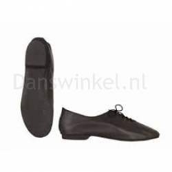 Papillon Jazz schoenen PA1211