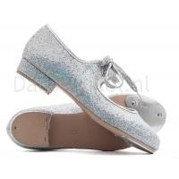 Goede Tapschoenen van hoge kwaliteit | Character schoenen | Dansschoenen IE-35