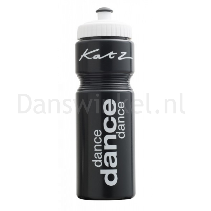 Katz Grote Sports Dance Waterdrankfles