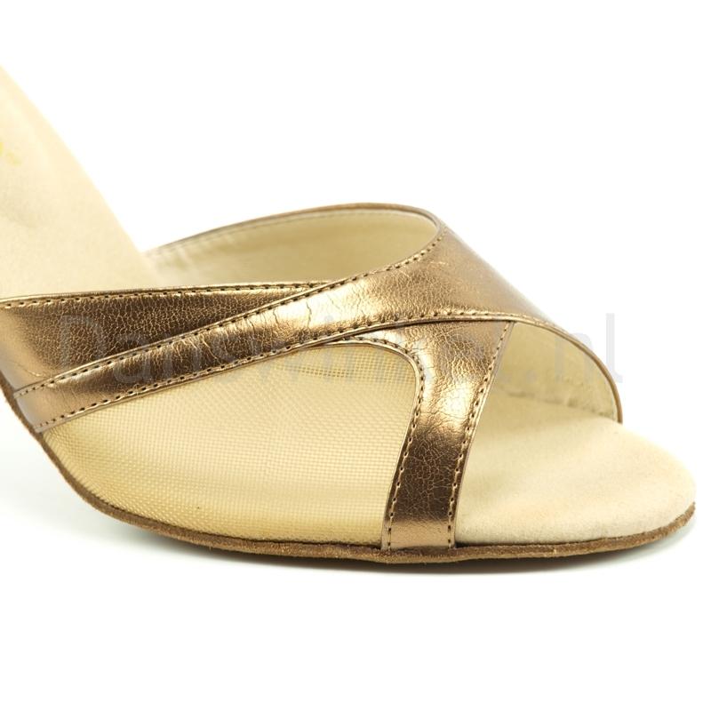 salsa schoenen open teen