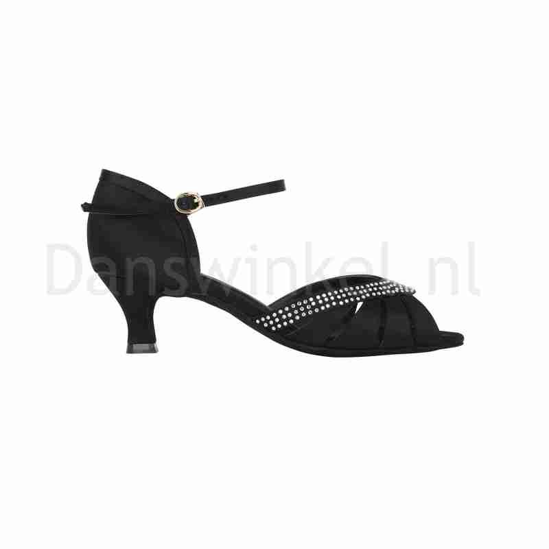 Rumpf Salsa schoenen 2272