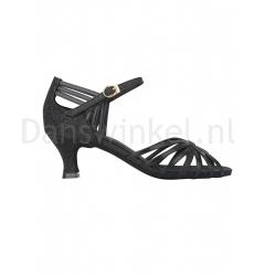 Rumpf Salsa schoenen 2273