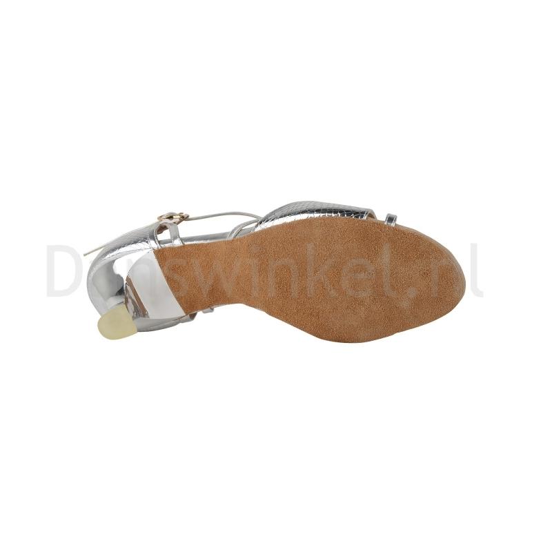 Rumpf Salsa schoenen 2274