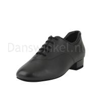 Rumpf leren heren dans schoenen 2432