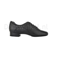 Rumpf leren heren dans schoenen 2433