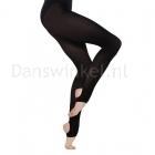 Silky Dance Stirrup ...
