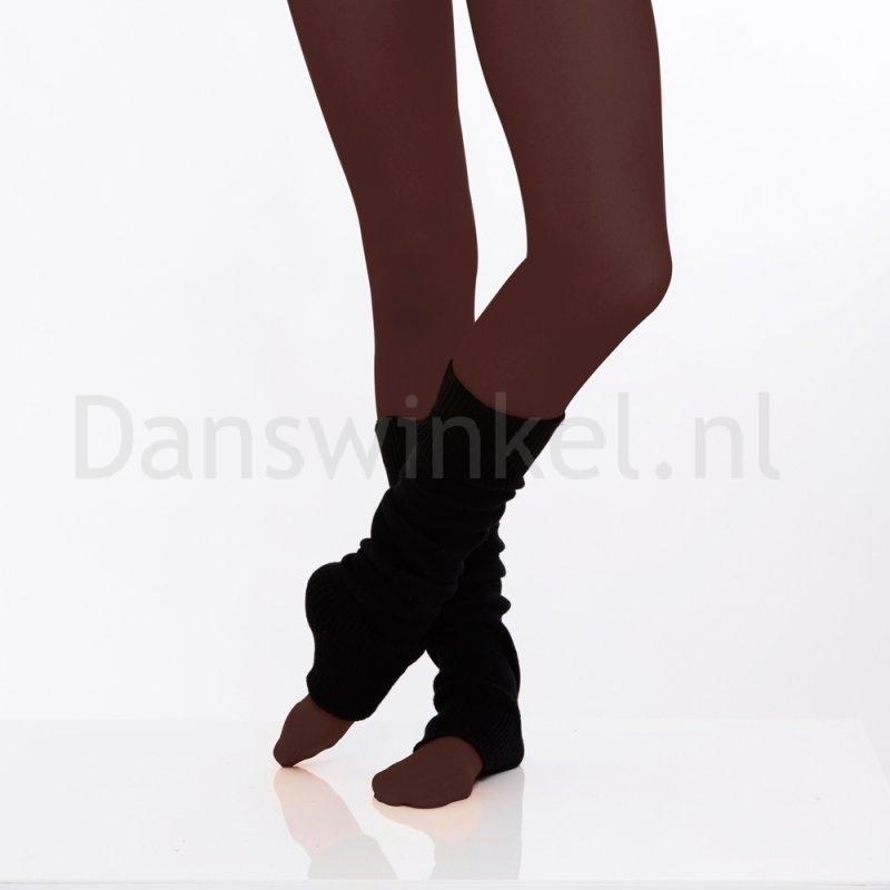 Silky Dance opaque panty