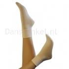 Silky Dance balletso...