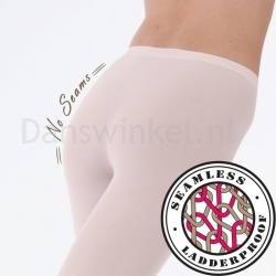 Silky Dance Ultimate Ballet Panty