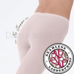 Silky Dance Stevige Balletpanty 80 Denier