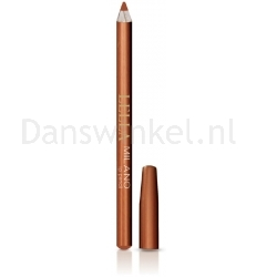 Lella Milano Lippencil Bronze Orange