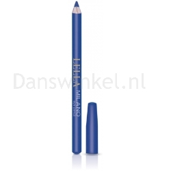 Lella Milano Eye Pencil Blue