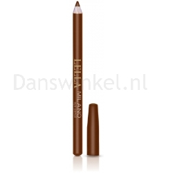 Lella Milano Eye Pencil Brown