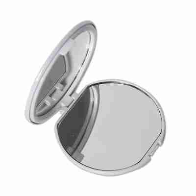 LikeG Make-up Spiegel met Afbeelding van Ritmische Gymnaste