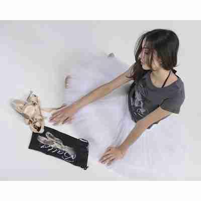 LikeG Danstas voor Ballerina