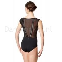 Lulli Dames Balletpak Priscila achter