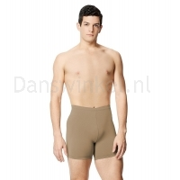 Lulli Heren Shorts Raimond nude