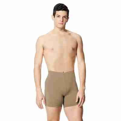 Lulli Heren Shorts Raimond nude