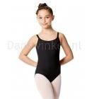 Lulli Balletpak Vero...
