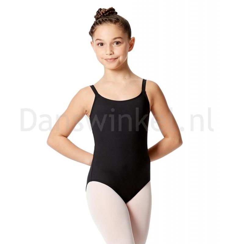 Lulli Balletpak Veronica voor meisjes