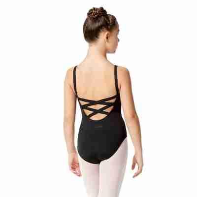 Lulli Dames Balletpak Veronica