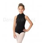 Lulli Balletpak Pene...