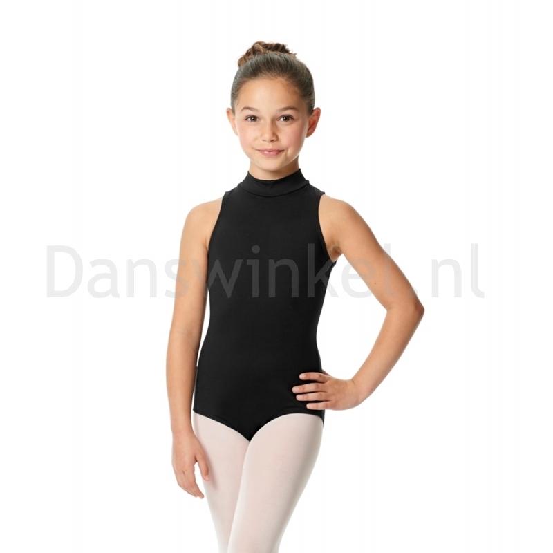 Lulli Balletpak Penelope voor meisjes