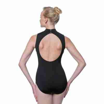 Lulli Dames Balletpak Penelope achter