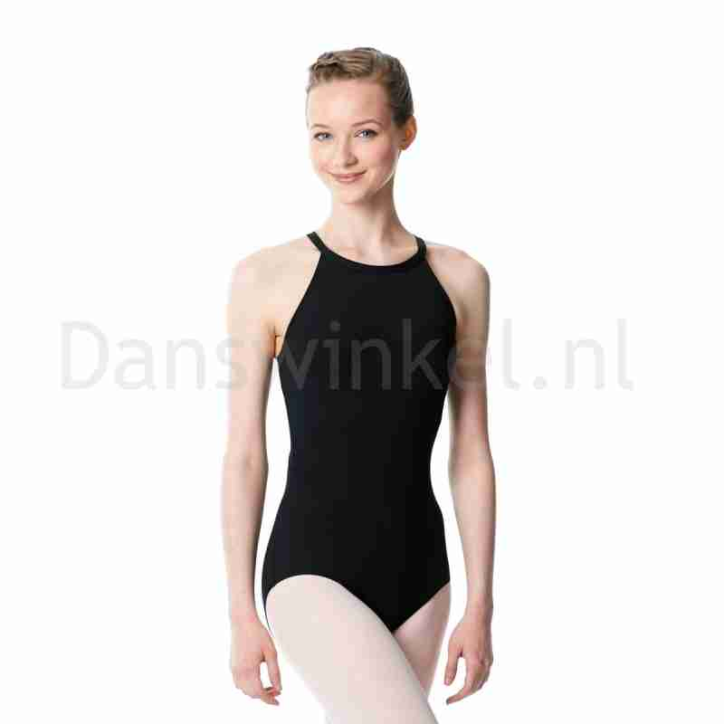 Lulli Dames Balletpak Ivana