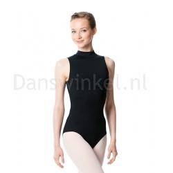 Lulli Dames Balletpak Anna