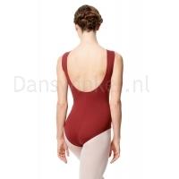 Lulli Dames Balletpak Katja achter