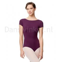 Lulli Dames Balletpak Octavia