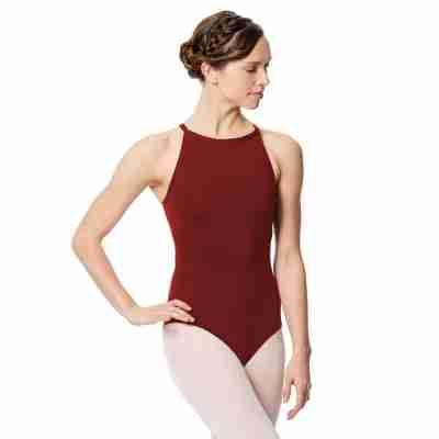 Lulli Dames Balletpak Taliana bergendy