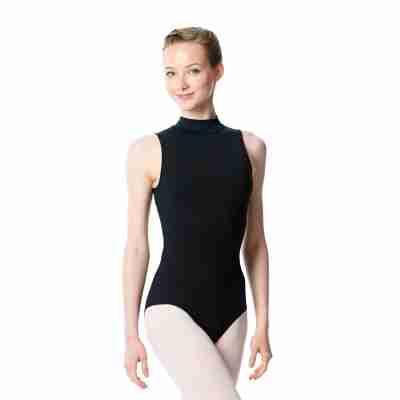 Lulli Dancewear Anna LUB253
