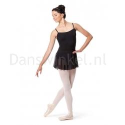 Lulli Dames Balletrokje Hania