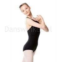 Lulli Dames Balletpak Felicity img