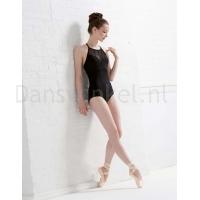 Lulli Dames Balletpak Edith image1