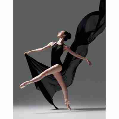 Lulli Dames Balletpak Edith image2