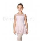 Lulli Balletpak Rosa...
