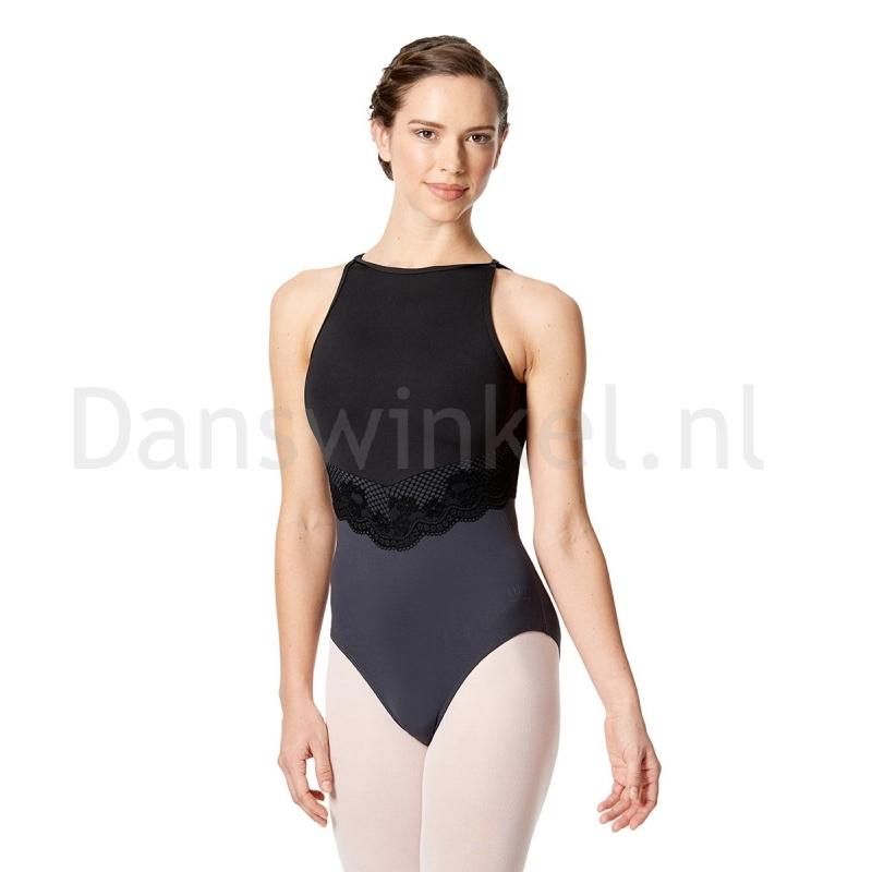Lulli Dames Balletpak Anita