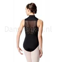 Lulli Dames Balletpak met Rits Ximena
