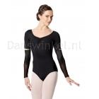 Lulli Dames Balletpa...