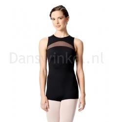Lulli Dames Balletpak Agustina