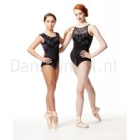 Lulli Dames Balletpak Dolores