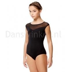 Lulli Balletpak Priscila voor meisjes