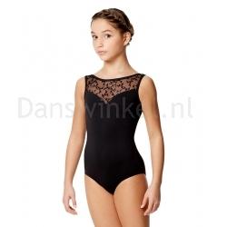Lulli Balletpak Alegria voor meisjes