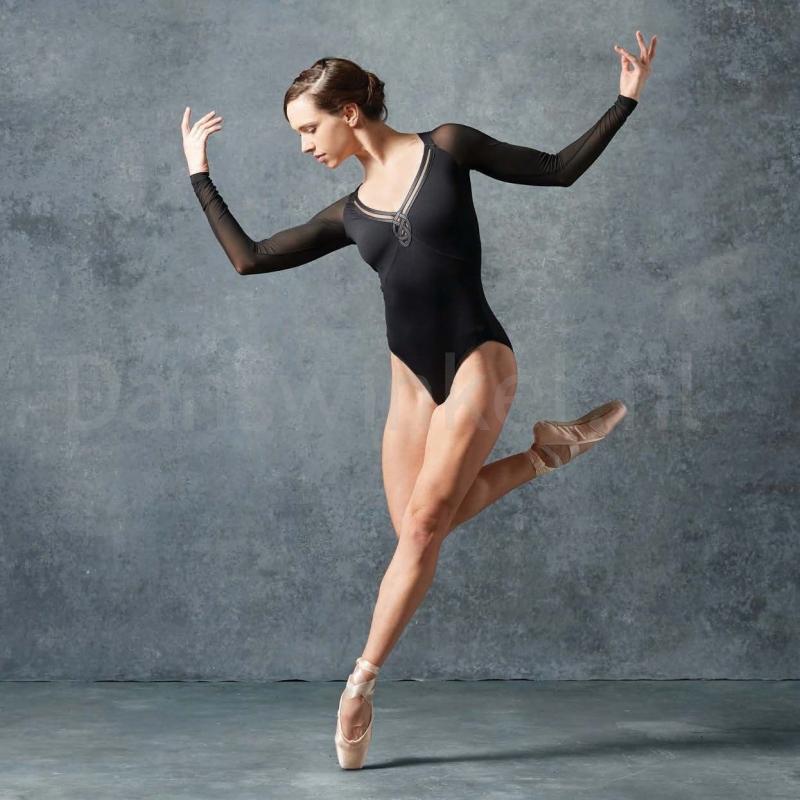 Lulli Dames Balletpak Viviane image
