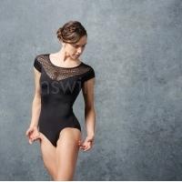 Lulli Dames Balletpak Milene image