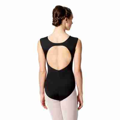 Lulli Dames Balletpak Serafina