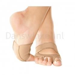 SoDanca MDE16 dansvoetjes